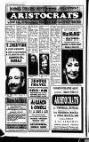 Drogheda Argus and Leinster Journal Friday 24 February 1995 Page 44