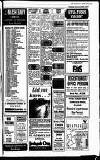 Drogheda Argus and Leinster Journal Friday 24 February 1995 Page 47