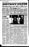 Drogheda Argus and Leinster Journal Friday 24 February 1995 Page 48