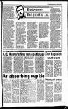 Drogheda Argus and Leinster Journal Friday 24 February 1995 Page 49