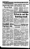 Drogheda Argus and Leinster Journal Friday 24 February 1995 Page 50
