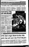Drogheda Argus and Leinster Journal Friday 24 February 1995 Page 51
