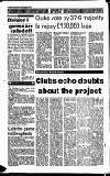 Drogheda Argus and Leinster Journal Friday 24 February 1995 Page 52