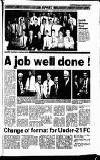 Drogheda Argus and Leinster Journal Friday 24 February 1995 Page 53