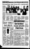 Drogheda Argus and Leinster Journal Friday 24 February 1995 Page 54