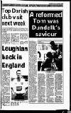 Drogheda Argus and Leinster Journal Friday 24 February 1995 Page 55
