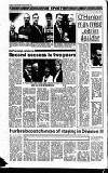 Drogheda Argus and Leinster Journal Friday 24 February 1995 Page 56