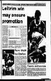 Drogheda Argus and Leinster Journal Friday 24 February 1995 Page 57