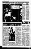 Drogheda Argus and Leinster Journal Friday 24 February 1995 Page 58