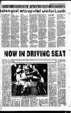 Drogheda Argus and Leinster Journal Friday 24 February 1995 Page 59