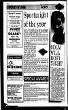 Drogheda Argus and Leinster Journal Friday 24 February 1995 Page 62