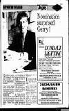 Drogheda Argus and Leinster Journal Friday 24 February 1995 Page 63