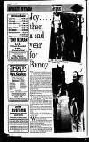 Drogheda Argus and Leinster Journal Friday 24 February 1995 Page 64