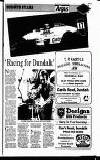 Drogheda Argus and Leinster Journal Friday 24 February 1995 Page 65