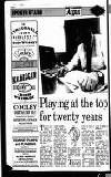 Drogheda Argus and Leinster Journal Friday 24 February 1995 Page 68
