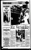 Drogheda Argus and Leinster Journal Friday 24 February 1995 Page 70