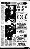 Drogheda Argus and Leinster Journal Friday 24 February 1995 Page 71