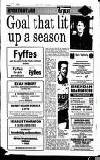 Drogheda Argus and Leinster Journal Friday 24 February 1995 Page 78