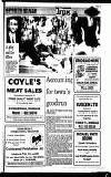 Drogheda Argus and Leinster Journal Friday 24 February 1995 Page 79