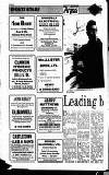 Drogheda Argus and Leinster Journal Friday 24 February 1995 Page 80