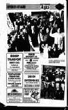 Drogheda Argus and Leinster Journal Friday 24 February 1995 Page 82