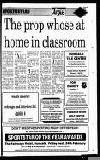 Drogheda Argus and Leinster Journal Friday 24 February 1995 Page 83