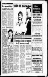 THE ARGUS, December Bth, 1995. PAGE 27