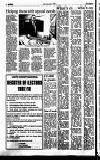 Drogheda Argus and Leinster Journal Friday 06 December 1996 Page 2