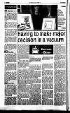 Drogheda Argus and Leinster Journal Friday 06 December 1996 Page 4