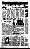 Drogheda Argus and Leinster Journal Friday 06 December 1996 Page 6