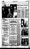 Drogheda Argus and Leinster Journal Friday 06 December 1996 Page 8