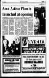 Drogheda Argus and Leinster Journal Friday 06 December 1996 Page 9