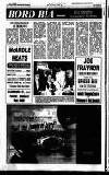 Drogheda Argus and Leinster Journal Friday 06 December 1996 Page 10