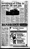 Drogheda Argus and Leinster Journal Friday 06 December 1996 Page 13