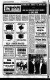 Drogheda Argus and Leinster Journal Friday 06 December 1996 Page 14