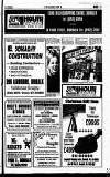 Drogheda Argus and Leinster Journal Friday 06 December 1996 Page 15