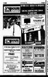 Drogheda Argus and Leinster Journal Friday 06 December 1996 Page 16