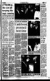 Drogheda Argus and Leinster Journal Friday 06 December 1996 Page 17