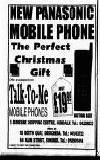 Drogheda Argus and Leinster Journal Friday 06 December 1996 Page 22