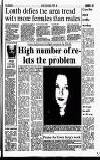 Drogheda Argus and Leinster Journal Friday 06 December 1996 Page 23