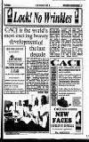 Drogheda Argus and Leinster Journal Friday 06 December 1996 Page 25