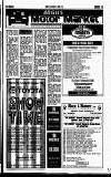Drogheda Argus and Leinster Journal Friday 06 December 1996 Page 27
