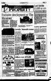 Drogheda Argus and Leinster Journal Friday 06 December 1996 Page 29