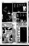 Drogheda Argus and Leinster Journal Friday 06 December 1996 Page 30