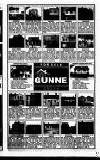 Drogheda Argus and Leinster Journal Friday 06 December 1996 Page 31