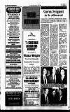 Drogheda Argus and Leinster Journal Friday 06 December 1996 Page 34