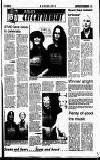 Drogheda Argus and Leinster Journal Friday 06 December 1996 Page 35