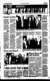 Drogheda Argus and Leinster Journal Friday 06 December 1996 Page 36