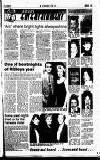 Drogheda Argus and Leinster Journal Friday 06 December 1996 Page 37