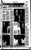 Drogheda Argus and Leinster Journal Friday 06 December 1996 Page 39